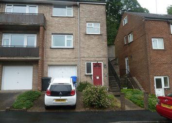 Thumbnail 2 bed flat to rent in Great Location - Bannerdale View, Sheffield