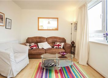 Thumbnail 2 bedroom flat for sale in Clarence Lane, Putney, London