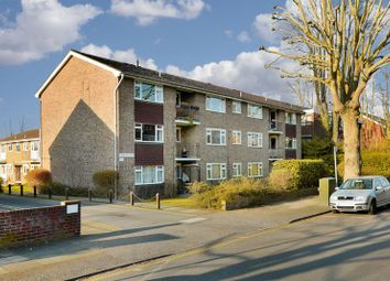 2 bed flat for sale in Lovelace Road, Surbiton KT6