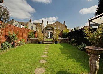 Thumbnail 3 bedroom property for sale in Hamilton Road, Hunton Bridge, Kings Langley