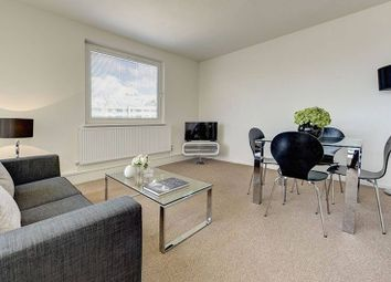 Thumbnail 1 bed flat to rent in Abbey Orchard Street, Westminster, London SW1P2Jj