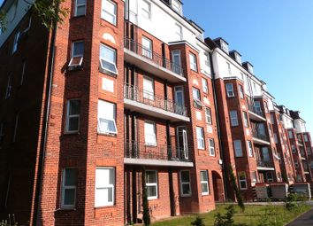Thumbnail 4 bed flat to rent in Brentview House, North Circular Road, Hendon, Golders Green