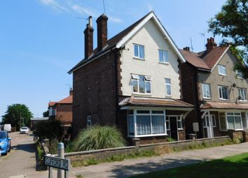 Thumbnail 1 bed flat for sale in Lincoln Road, Skegness, Lincs