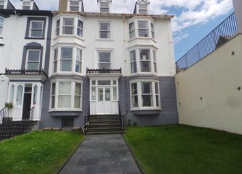 Room to rent in Flat 4, Penlan, 18 Marine Terrace, Aberystwyth SY23
