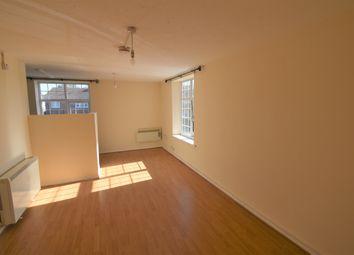 Thumbnail Studio to rent in Boundary Lane, Welwyn Garden City