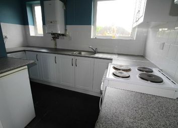 Thumbnail 3 bedroom flat to rent in Woodhouse Square, Centrally Located, Ipswich