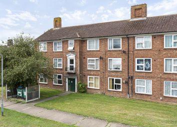 2 bed flat for sale in Leach Road, Aylesbury, Buckinghamshire HP21