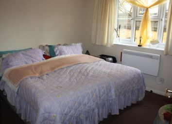 Thumbnail 1 bedroom flat to rent in Tawny Close, Ealing