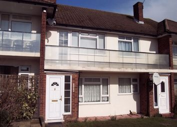 Thumbnail 2 bed flat for sale in De La Warr Road, Bexhill-On-Sea, East Sussex