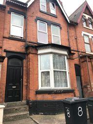 Thumbnail Studio to rent in Cestleford Road, Sparkhill, Birmingham