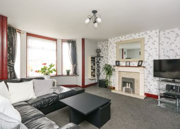 Thumbnail 4 bed semi-detached house for sale in New Chester Road, Rock Ferry, Birkenhead