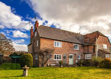 Thumbnail 3 bed cottage to rent in 2 Beech Farm Cottages, Woodcote