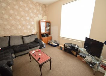 Thumbnail 4 bedroom shared accommodation to rent in Otto Terrace, Sunderland