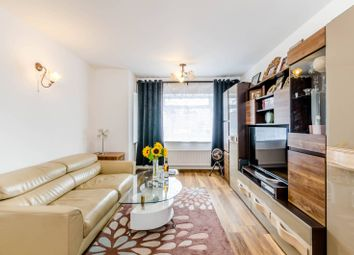 2 bed maisonette for sale in North Circular Road, Neasden NW10