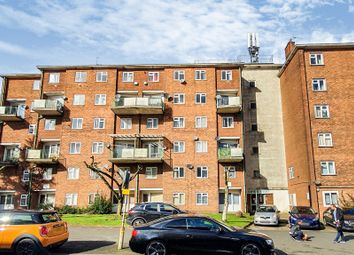 3 bed flat for sale in Holly Lane, Smethwick B66