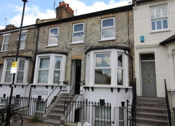 Thumbnail 3 bed shared accommodation to rent in Coombe Road, London