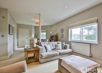 Thumbnail 1 bed flat for sale in Prestbury Road, Prestbury, Cheltenham