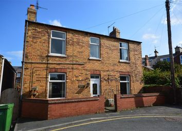 Thumbnail 4 bed detached house to rent in Granville Road, Filey