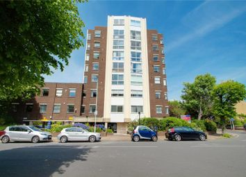 Thumbnail 1 bed flat for sale in Arundel Lodge, Worthing, West Sussex