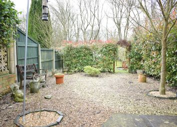 Thumbnail 3 bed terraced house for sale in Main Road, Jacksdale