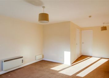 Thumbnail 1 bedroom maisonette to rent in Galahad Road, Ifield, Crawley