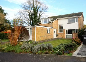 4 bed detached house for sale in Lombardy Close, Hemel Hempstead HP2