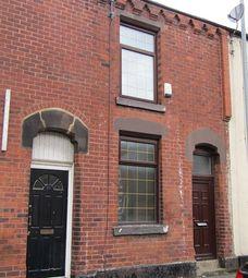 Thumbnail 2 bedroom terraced house to rent in Birch Street, Ashton-Under-Lyne