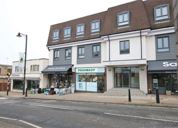 Thumbnail Studio to rent in High Street, Crowthorne, Berkshire