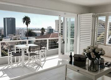 Thumbnail 3 bed property for sale in Sea Point, Cape Town, South Africa
