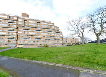 Thumbnail 3 bed flat for sale in Ladlands, Overhill Road, East Dulwich