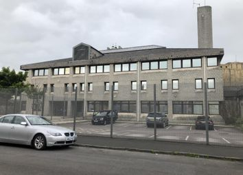 Suite, Custom House, Clayton Street, Avonmouth, Bristol BS11. Office for sale
