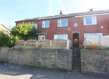 Thumbnail 3 bed property for sale in Chorley Old Road, Chorley