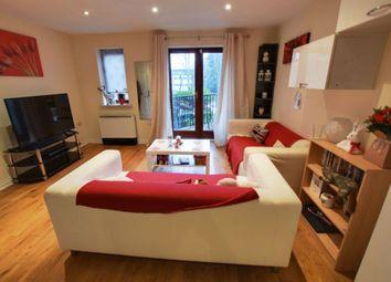 Thumbnail 2 bedroom flat for sale in Vivian Avenue, Nottingham, Nottinghamshire