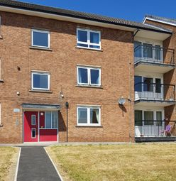 Thumbnail 2 bed flat to rent in 7 Wilcox Green, Rockingham / Greasbrough, Rockingham, Rotherham