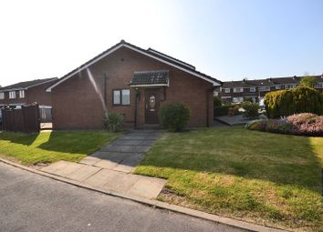 Thumbnail 2 bed bungalow for sale in Lincoln Drive, Aspull, Wigan