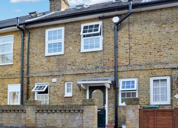 Thumbnail 4 bed terraced house for sale in Kingfield Street, London