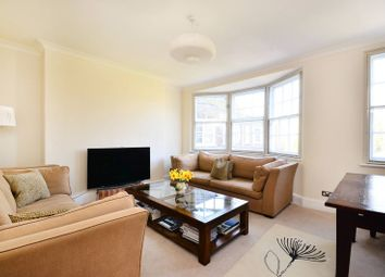 Thumbnail 2 bed flat to rent in South Grove, Hillgate Village