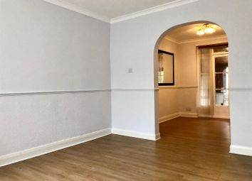 Thumbnail 3 bed property to rent in Tysoe Avenue, Enfield