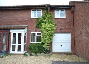 Thumbnail Semi-detached house for sale in Clanfield, Sherborne
