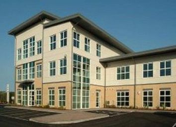 Thumbnail Serviced office to let in Arena Business Park, Holyrood Close, Upton, Poole