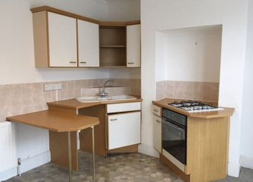 Thumbnail 1 bed flat to rent in Andover Road, Winchester