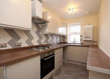 Thumbnail 1 bed flat to rent in South Road, Haywards Heath