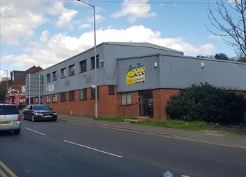 Thumbnail Light industrial for sale in Unit H, Abbeygate Business Centre, Hartley Street, Luton