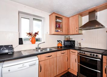 Thumbnail 2 bedroom flat to rent in Orkney House, Himalayan Way, Watford, Hertfordshire