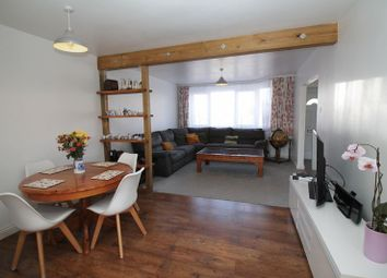 3 bed semi-detached house for sale in Broomhill Road, Brislington BS4