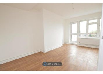 Thumbnail 3 bed flat to rent in Mead Court, London