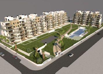 Thumbnail 3 bed apartment for sale in Av. De Holanda, 03188 La Mata, Alicante, Spain