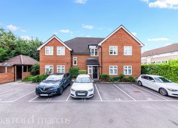 Thumbnail 1 bedroom flat for sale in Alsager, Clements Mead, Leatherhead