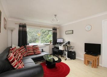 Thumbnail 1 bedroom flat for sale in Norton Lawns, School Lane Close, Sheffield, South Yorkshire