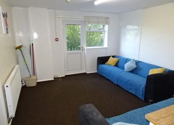 Thumbnail 7 bed detached house to rent in Rickards Street, Graig, Pontypridd